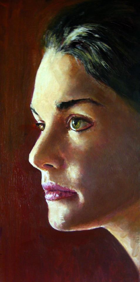 Художник Jose Miguel Roman Frances (124 работ)