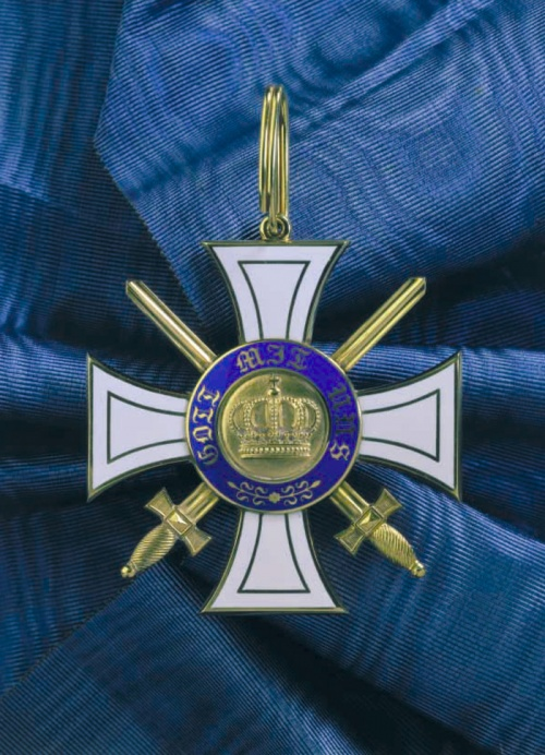 Ордена мира (478 фото)