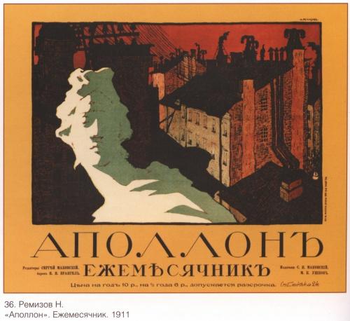 Старые Советские плакаты времён СССР 1900 -1991 (126 плакатов) (2 часть)