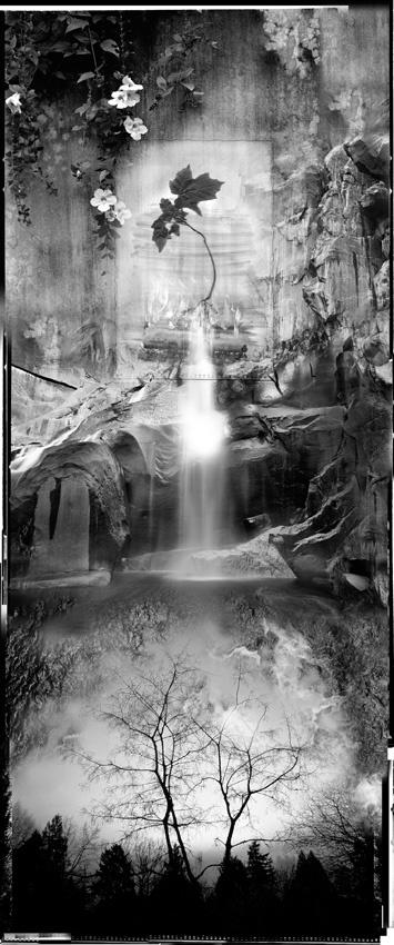 Фотограф и художник Арбор Люкс (895 работ) (1 часть)
