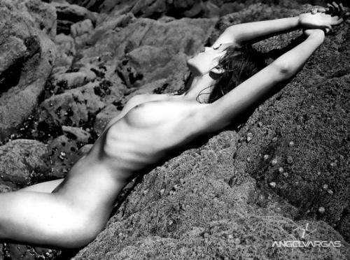 Фотограф Angel Vargas (125 фото)