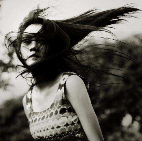 Christine Day Lorico (70 фото)