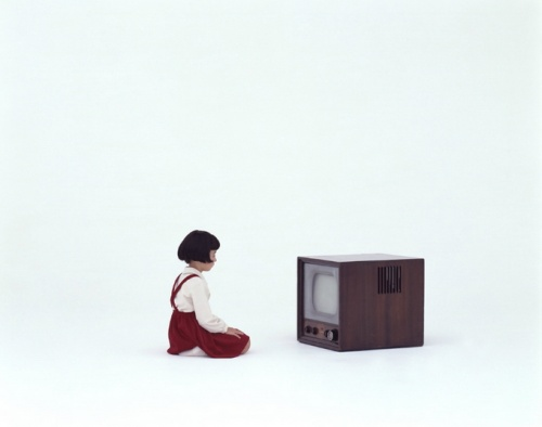Фотограф Yoshihiko Ueda (46 фото)