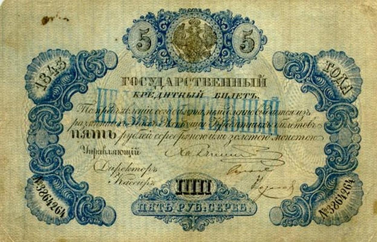 http://nevsepic.com.ua/uploads/posts/2012-06/1339604457-267082-9c0544a2ed9c.jpg