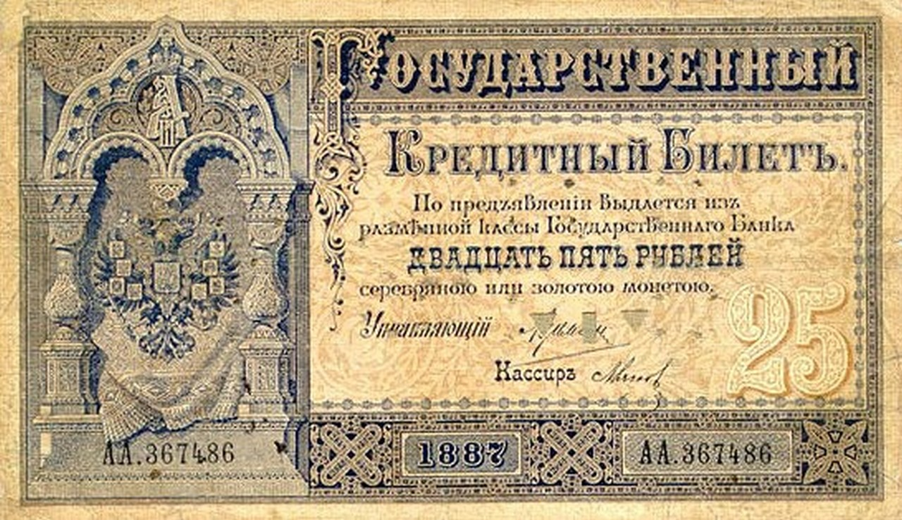 креди агриколь банк филиалы киев