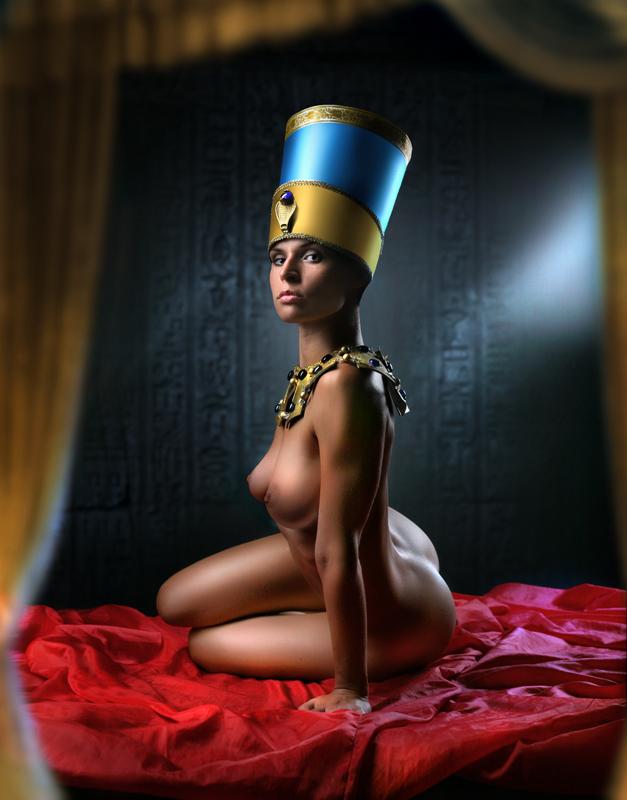 eroticheskie-foto-v-stile-egipta