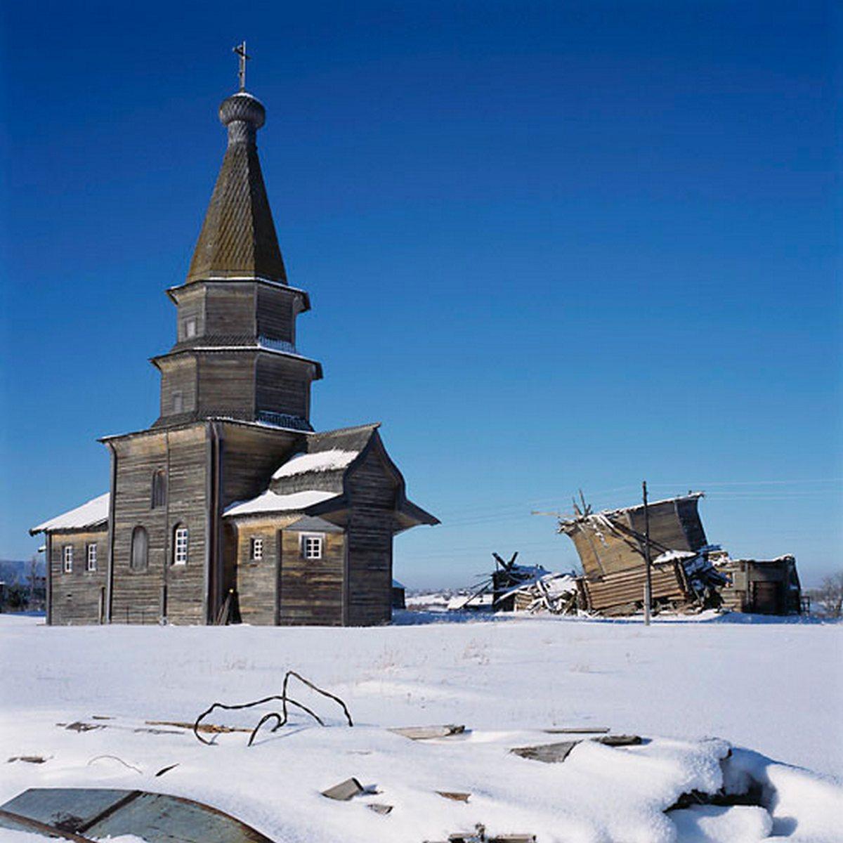 областной роддом церкви севера на старых фото занимается