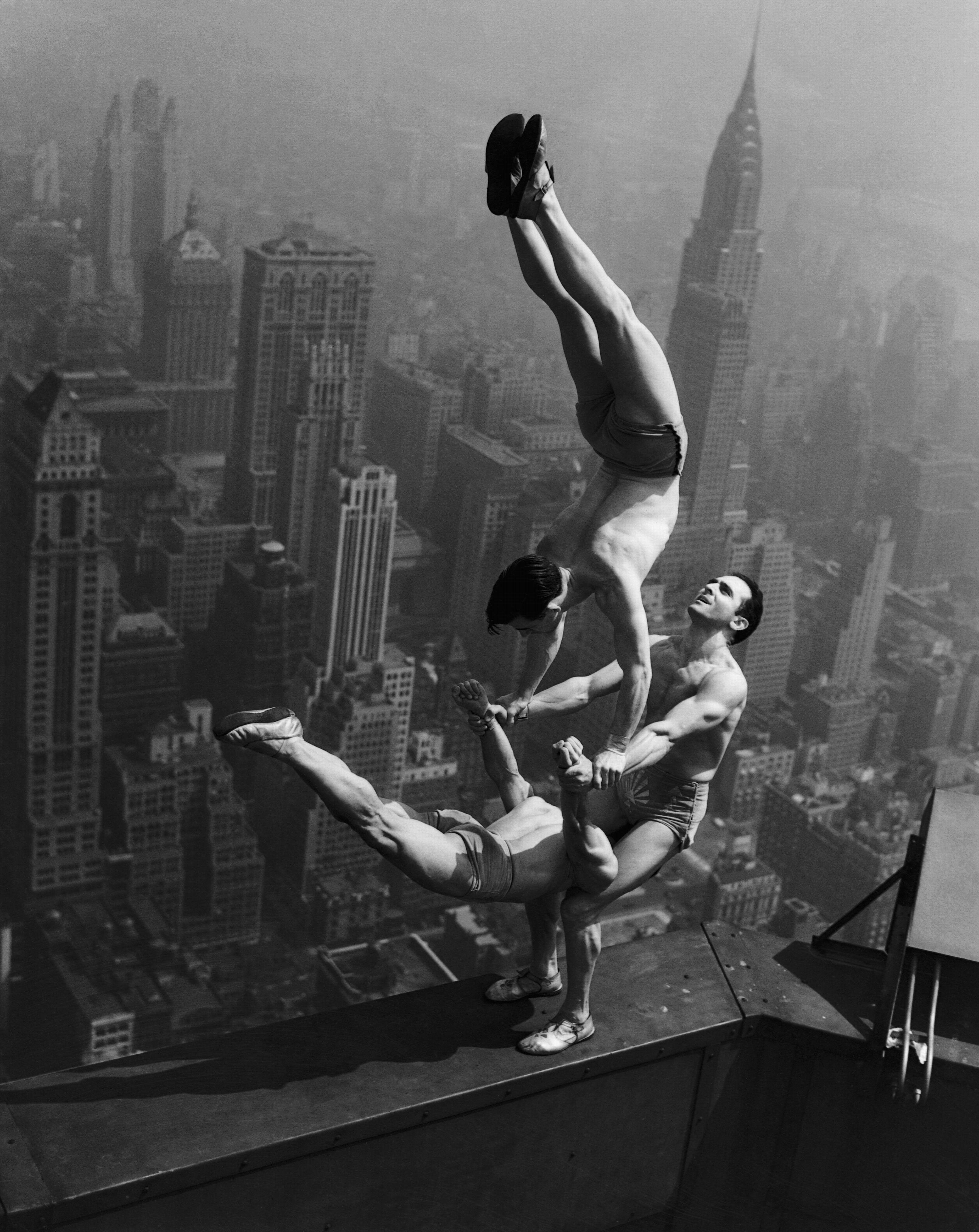 команда самые красивые черно-белые фотографии в мире как