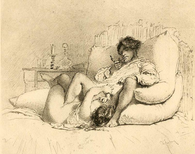 eroticheskie-applikatsii-risunki