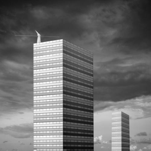 Фотограф Dariusz Klimczak (Kleemass) (296 фото)