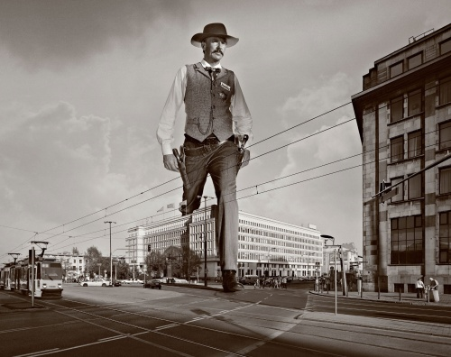 Фотограф Frieke JANSSENS (73 фото)