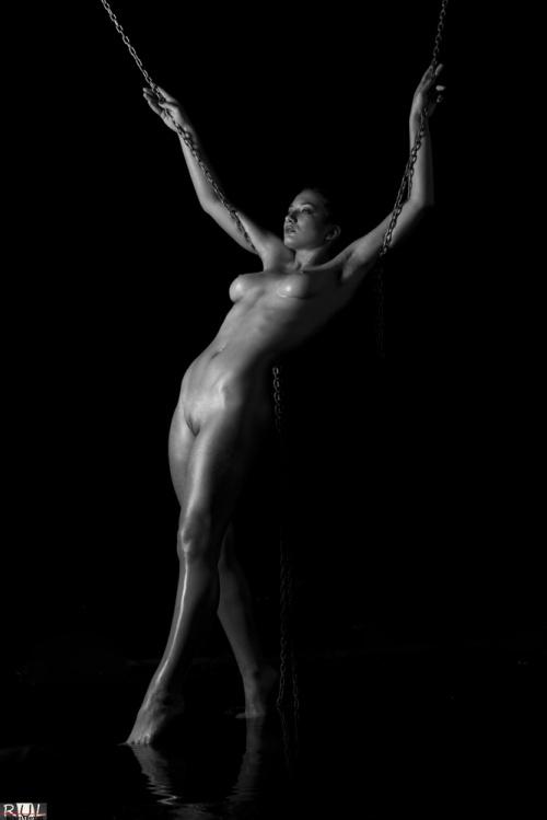 Работы Фотографа Юрия Широченко (69 работ)