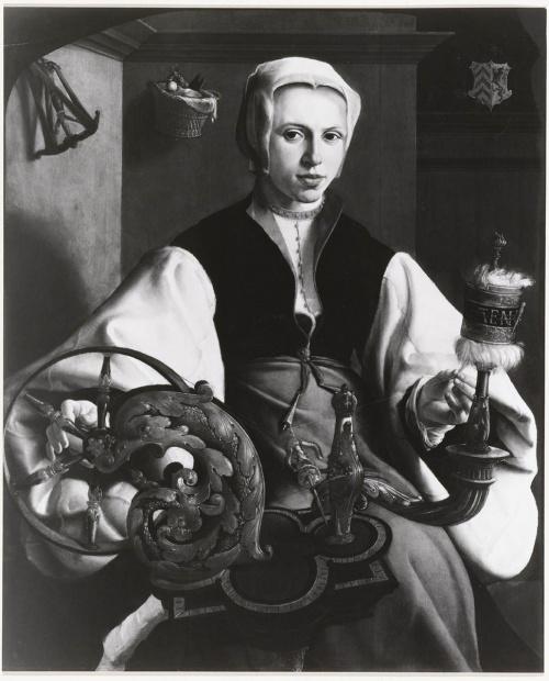 Maarten van Heemskerck (1498, Heemskerk - 1574, Haarlem) (62 работ)