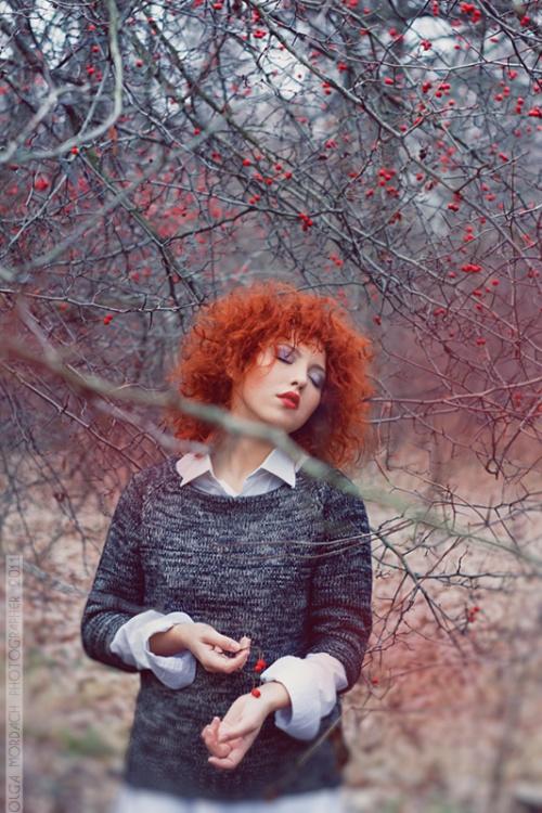 Фотограф Olga Mordach (78 фото)