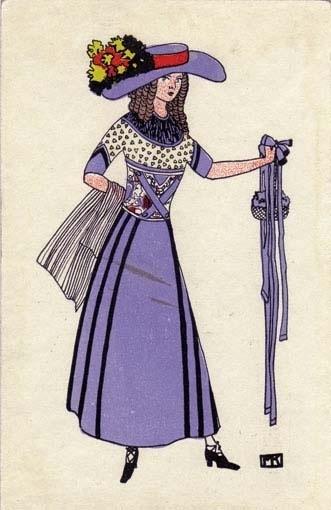 Иллюстратор MELA KOEHLER (59 работ)