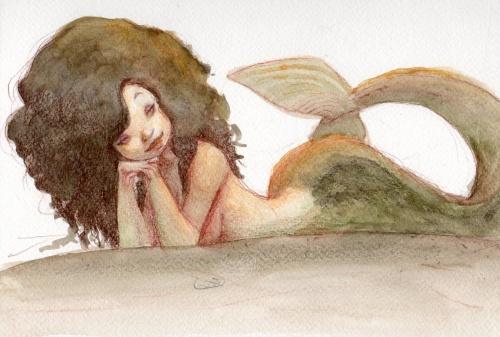 Иллюстратор Arianna Robustelli (35 работ)