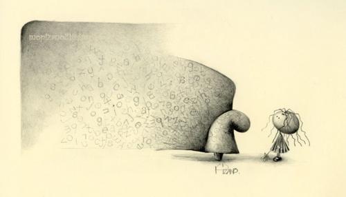 Artworks by Maricarmen Pizano (52 работ)