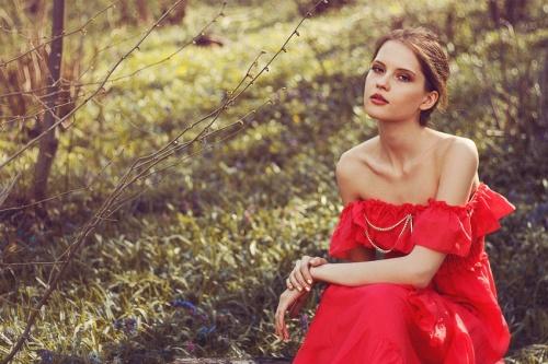 Фотограф Gulyaeva Olesya (71 фото)