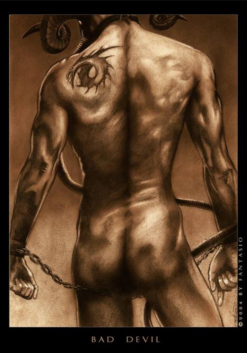 Большая подборка творчества художника - иллюстратора Оливера Веттера (Oliver Wetter) псевдоним - Fantasio (581 работ)
