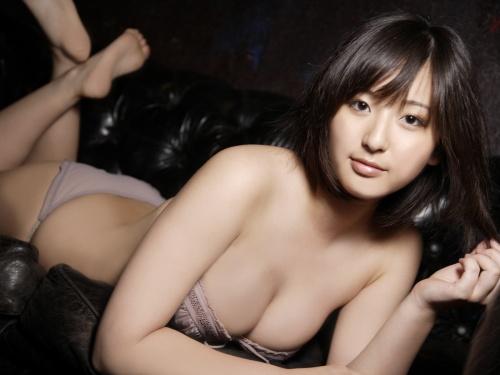 StrictlyGirls - Yuri Murakami (40 фото)