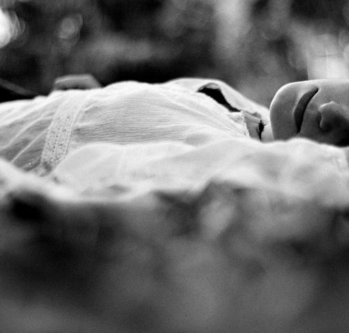 Фотограф Andreea Chiru (113 фото)