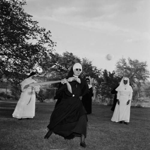Amazing 20 Century Black and White Photos / Удивительный 20-й век в черно-белых фотографиях (100 фото) (2 часть)