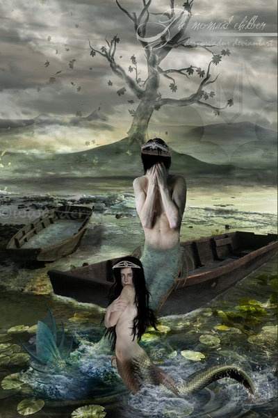 Цифровой художний Remi Angel (Derzorvadur) (63 работ)
