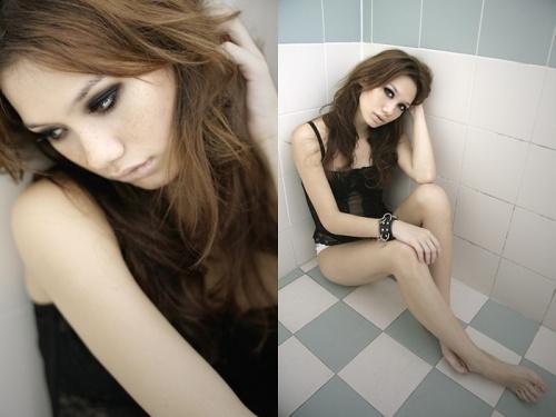 Фотограф Michele Yong (73 фото)