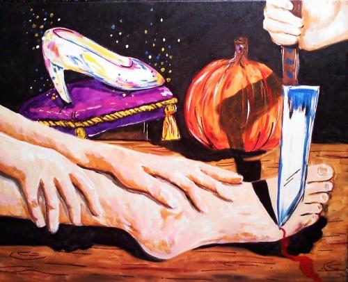Иллюстратор Paula Shaughnessy (52 работ)