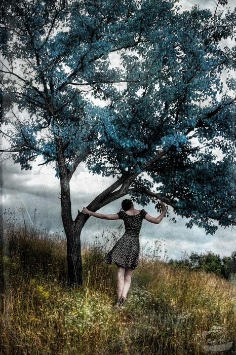 Фотограф Alexander Bootsman (93 фото)