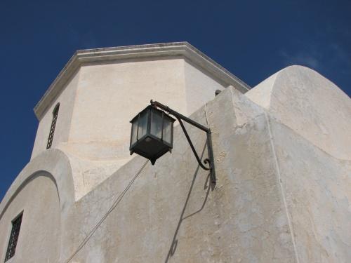Фото экскурсия - о.Санторини - Греция (71 фото) (2 часть)