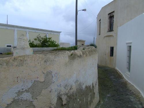 Фото экскурсия - о.Санторини - Греция (70 фото) (1 часть)