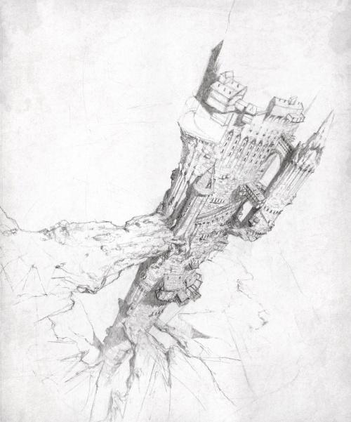Иллюстратор Damascus5 (69 работ)