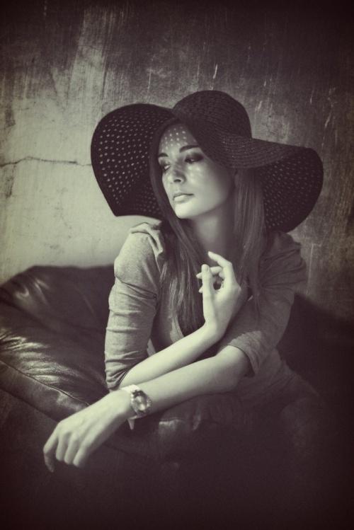 Фотограф Сергей Праслов (62 фото)