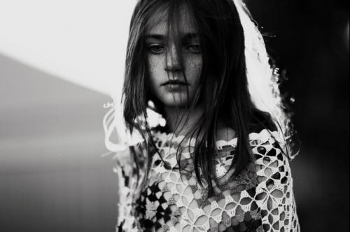 Фотограф Nirrimi Hakanson (108 фото)