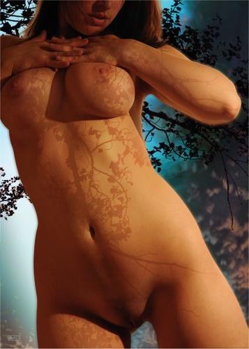Art by Jeff Wack (168 работ)