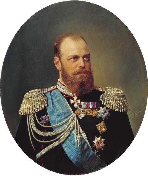 Сборник картин русских художников 16-18 веков (248 работ)