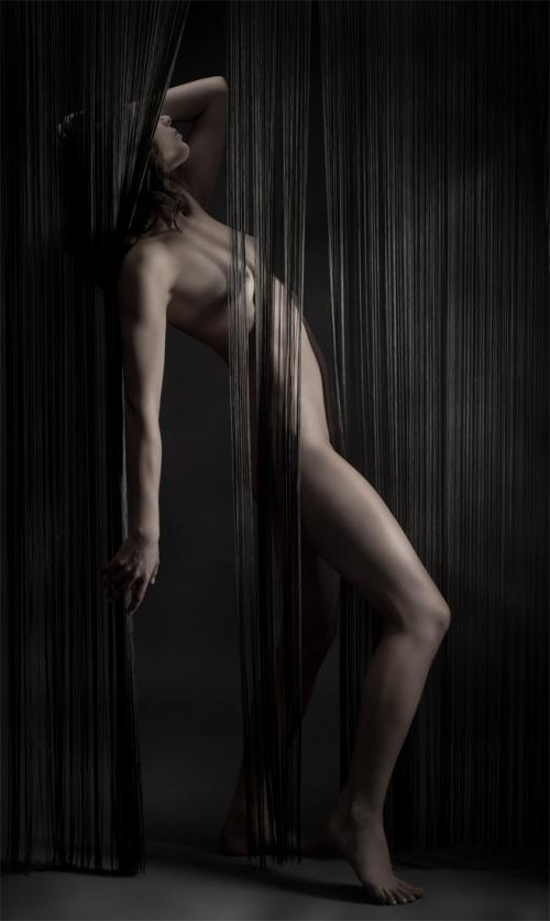 Фотограф Marcus Hewson (49 фото) (эротика)