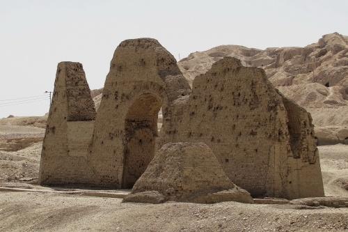Фото экскурсия - Египет / Egypt (242 фото)
