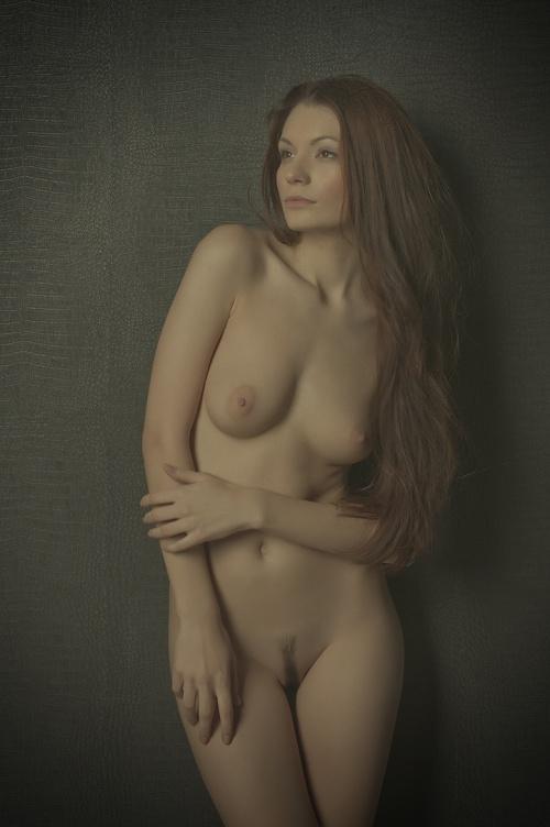Фотограф Sergej (50 фото) (эротика)