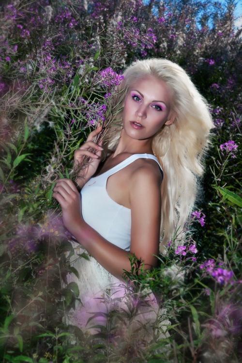 Фотограф Gromovataya Irina (43 фото)