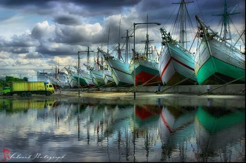 Фотографии Suloara Allokendek (182 фото)