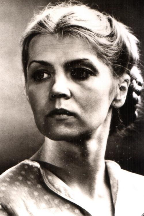 Лилита Озолиня (13 фото)