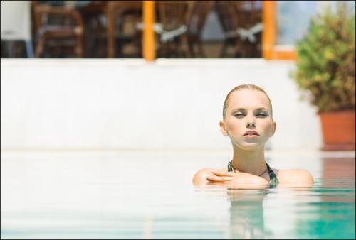 Фотограф Денис Картавенко (68 фото)