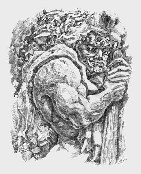 Михаил Гальчинский [mikegal] (65 работ)