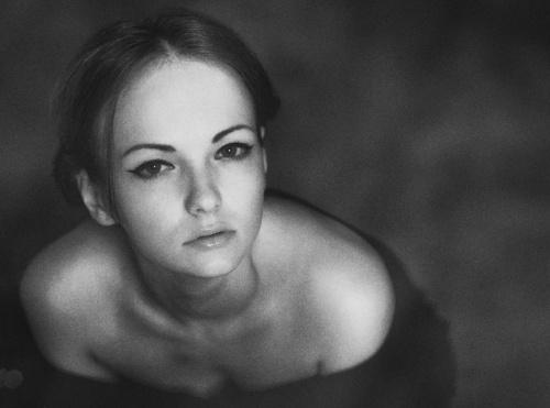 Фотограф Дмитрий Рагин (78 фото) (эротика)