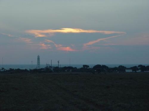 Фото экскурсия - Тарханкут (Украина, Крым) (489 фото) (2 часть)