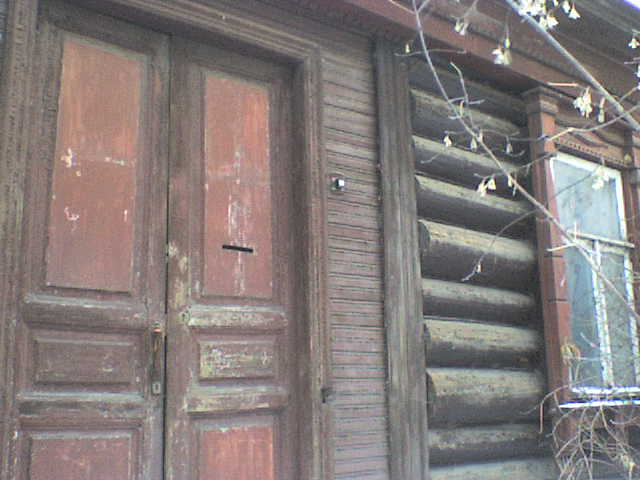 двери входные металлические москва район марьина роща