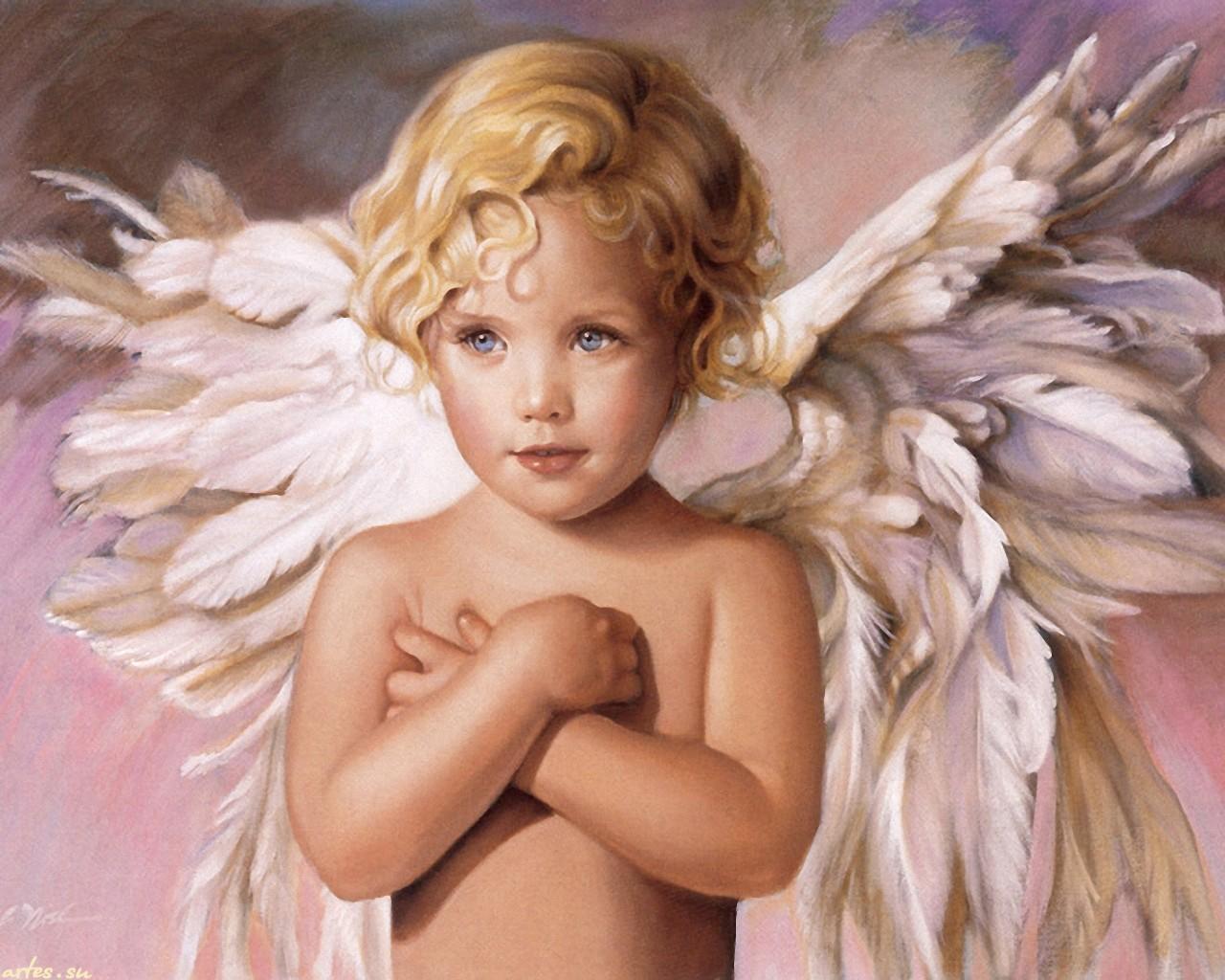 забрать семена, картинки с ангелочками красивые буквально минуту