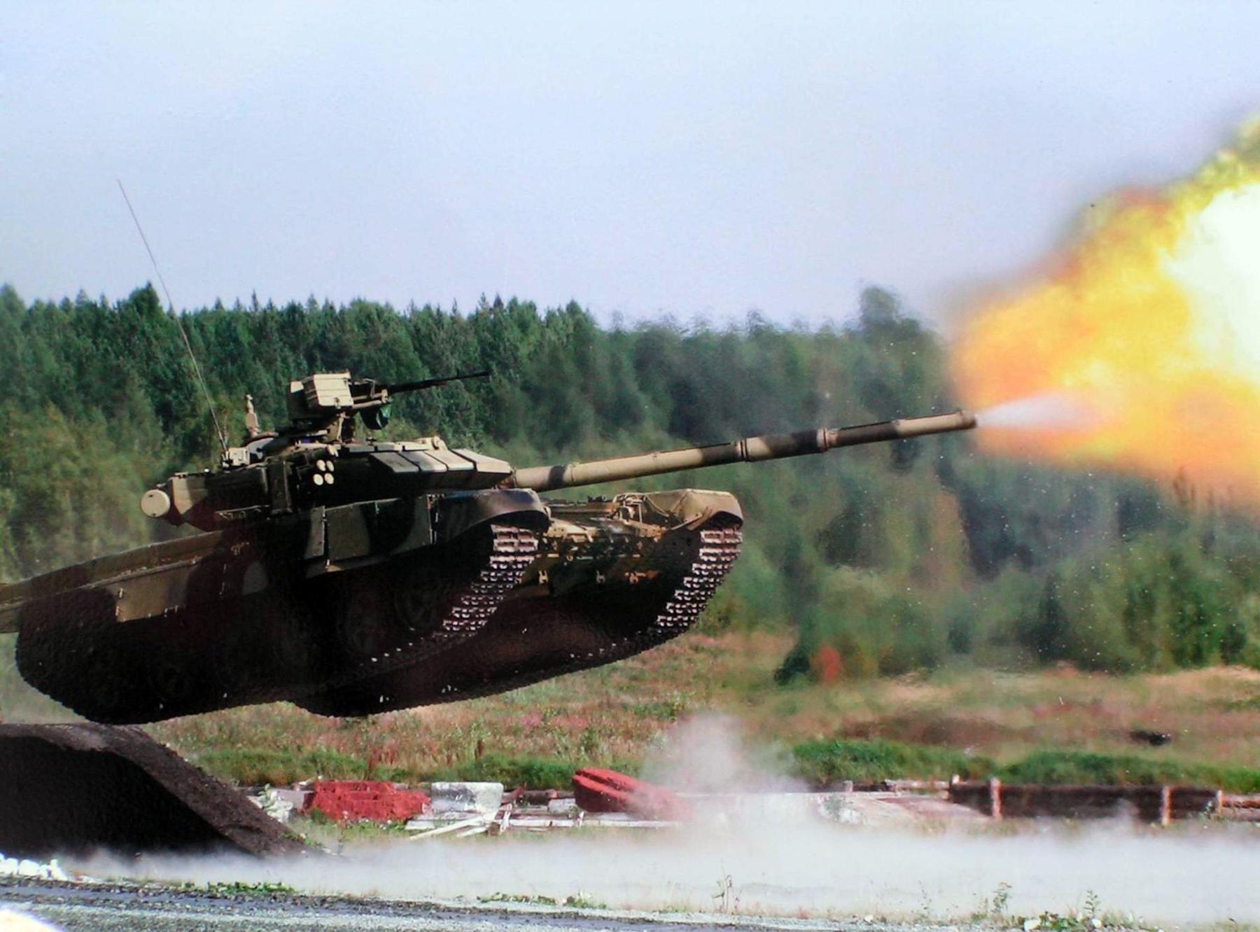 красивые фото русской военной техники нежно